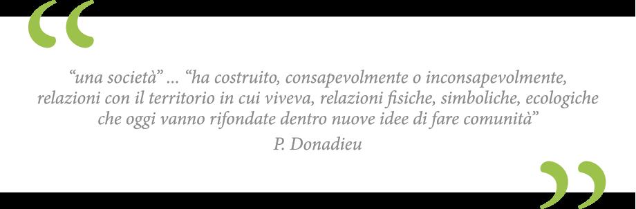 paesaggi-e-turismi_citazione-Donadieu